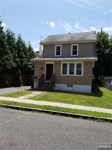 Photo of 34 Madison Avenue, Bergenfield, NJ 07621 (MLS # 1937068)