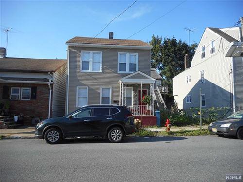 Photo of 140 Caldwell Avenue, Paterson, NJ 07501 (MLS # 20006070)
