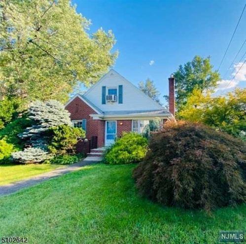 Photo of 88 Harcourt Avenue, Bergenfield, NJ 07621 (MLS # 21037072)