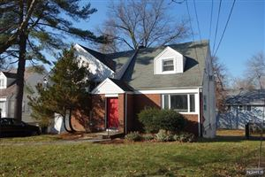 Photo of 1348 Mercedes Street, Teaneck, NJ 07666 (MLS # 1846077)