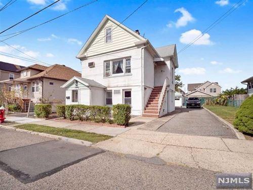 Photo of 78 Pink Street, Hackensack, NJ 07601 (MLS # 20041077)