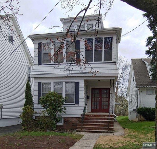 9 Schaefer Road, Maplewood, NJ 07040 - MLS#: 21012077
