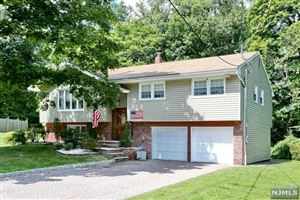 Photo of 226 Doxey Drive, Park Ridge, NJ 07656 (MLS # 1913080)