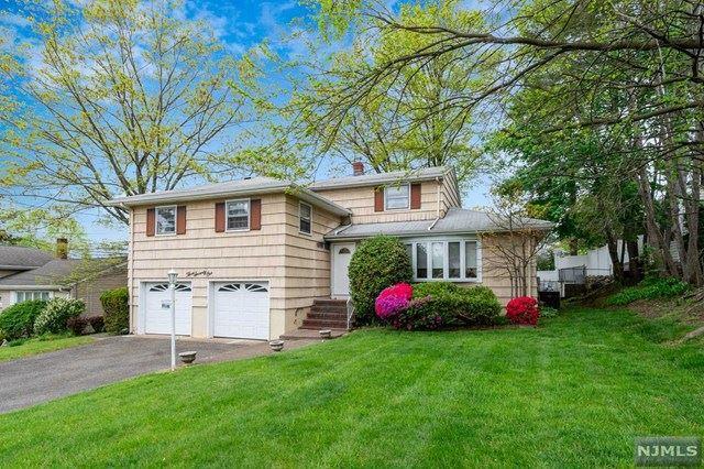 371 Webster Drive, New Milford, NJ 07646 - MLS#: 21017083