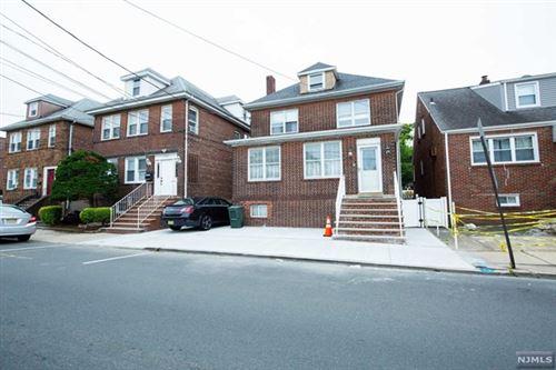 Photo of 907 73rd Street, North Bergen, NJ 07047 (MLS # 21031084)