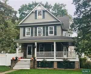 Photo of 190 East Madison Avenue, Dumont, NJ 07628 (MLS # 1947085)
