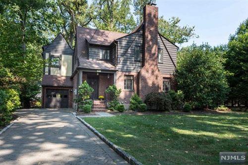 Photo of 479 Haworth Avenue, Haworth, NJ 07641 (MLS # 20049085)