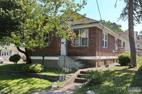 Photo of 3 Cedar Street, Bergenfield, NJ 07621 (MLS # 20024086)