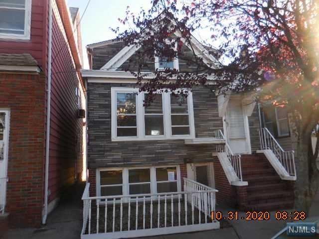 174 Pierre Avenue, Garfield, NJ 07026 - MLS#: 20046088