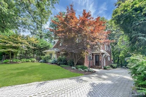 Photo of 150 Lyman Place, Englewood, NJ 07631 (MLS # 21029089)