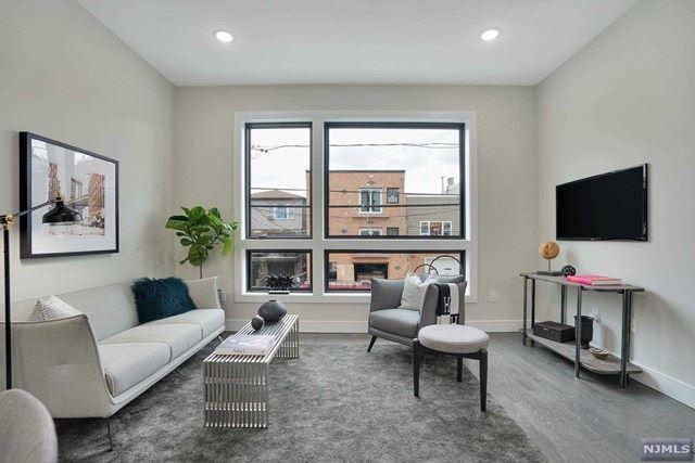65 Hancock Avenue #1, Jersey City, NJ 07307 - MLS#: 21003089