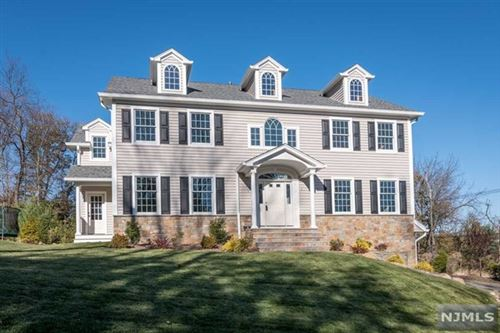 Photo of 3 Biscayne Drive, Ramsey, NJ 07446 (MLS # 1828090)