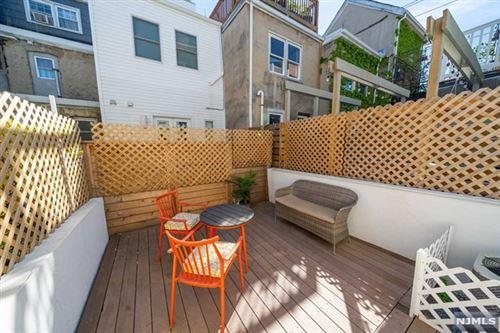 Photo of 39 Willow Terrace, Hoboken, NJ 07030 (MLS # 21017090)