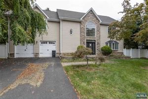 Photo of 9 Charles Place, Old Tappan, NJ 07675 (MLS # 1941094)
