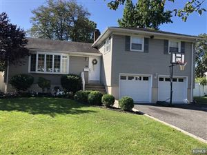 Photo of 346 Webster Drive, New Milford, NJ 07646 (MLS # 1941095)