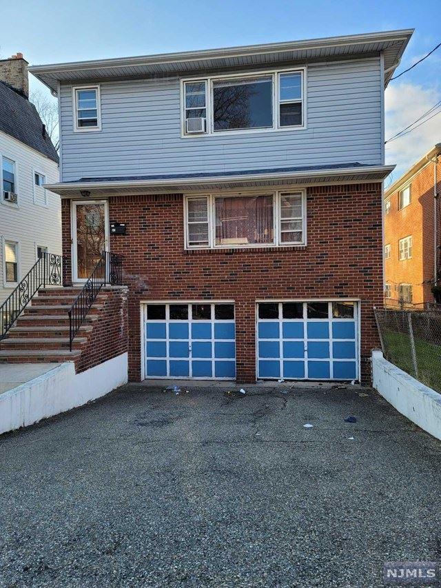 47 Bruen Avenue, Irvington, NJ 07111 - MLS#: 21004095