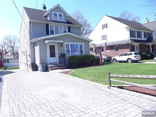 Photo of 173 Continental Avenue, River Edge, NJ 07661 (MLS # 20013097)