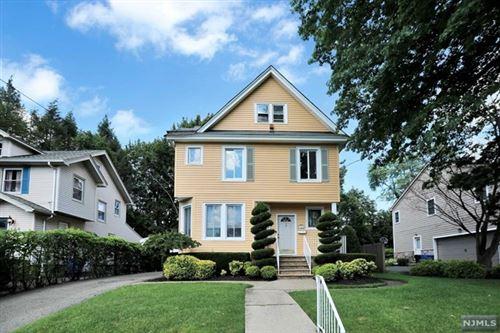 Photo of 161 Van Nostrand Avenue, Englewood, NJ 07631 (MLS # 20028097)
