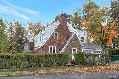 Photo of 90 East Lawn Drive, Teaneck, NJ 07666 (MLS # 20043100)