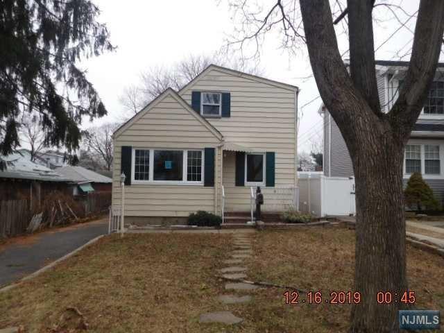512 6th Street, Lyndhurst, NJ 07071 - MLS#: 1955103