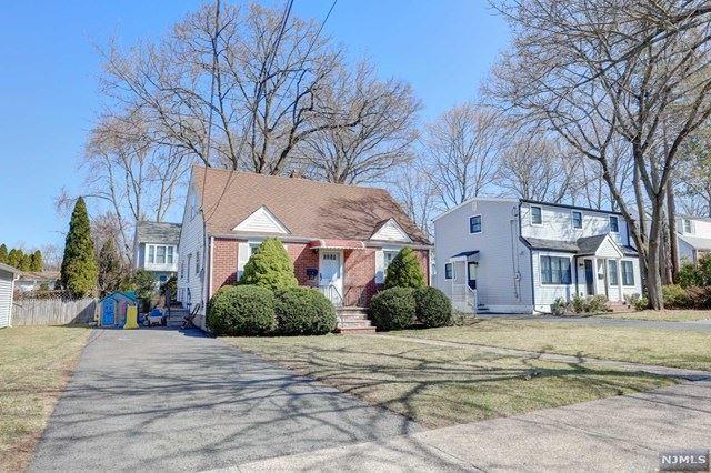 369 Deerfield Street, Ridgewood, NJ 07450 - MLS#: 21008103