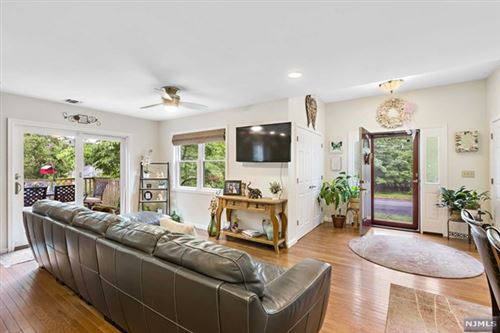 Photo of 116 Clinton Avenue, Hillsdale, NJ 07642 (MLS # 21034104)