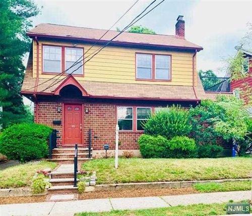 Photo of 189 Alden Place, Englewood, NJ 07631 (MLS # 20025105)
