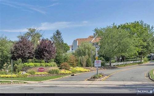 Photo of 2 Cliff Drive, Englewood, NJ 07631 (MLS # 21002105)