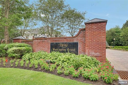 Photo of 80 Ridgewood Road #109, Township of Washington, NJ 07676 (MLS # 21038108)