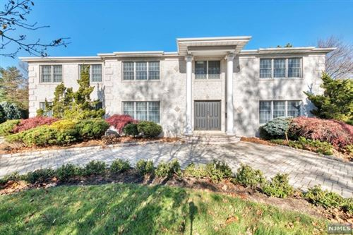 Photo of 20 Carol Drive, Englewood Cliffs, NJ 07632 (MLS # 1952109)