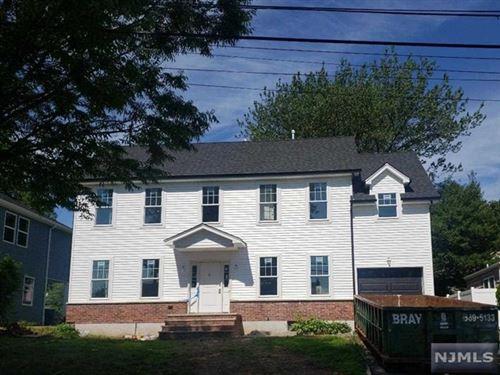 Photo of 393 Windsor Road, River Edge, NJ 07661 (MLS # 20027111)