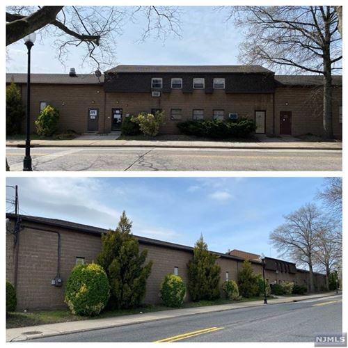 Photo of 2 Main Street, Ridgefield Park, NJ 07660 (MLS # 21014112)