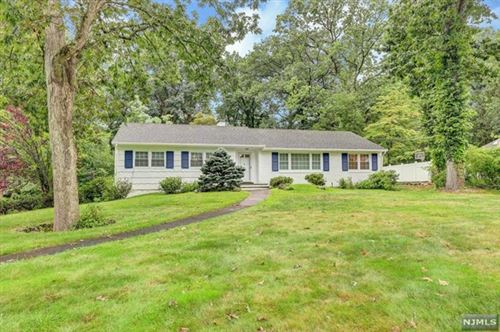 Photo of 46 Hampshire Road, Township of Washington, NJ 07676 (MLS # 21038112)