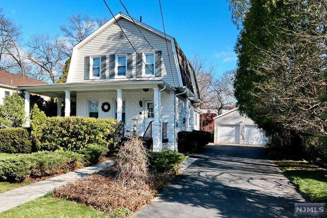106 Oneida Avenue, Dumont, NJ 07628 - MLS#: 21013113