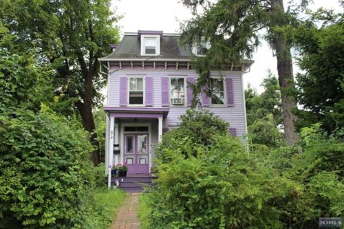 Photo of 472 High Street, Closter, NJ 07624 (MLS # 21033114)
