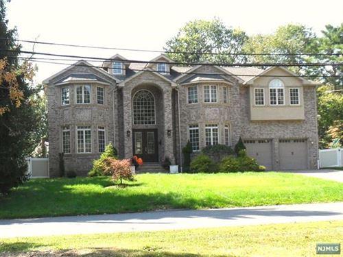 Photo of 78 Highland Avenue, Harrington Park, NJ 07640 (MLS # 20038115)