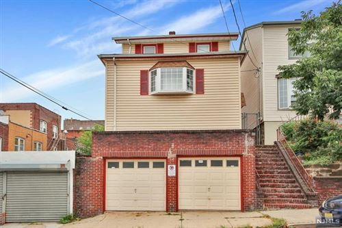 Photo of 56 62nd Street, West New York, NJ 07093 (MLS # 21000115)