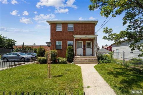 Photo of 392 South Washington Avenue, Bergenfield, NJ 07621 (MLS # 21026115)