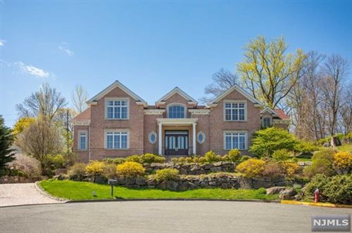 Photo of 51 Mcdermott Way, Englewood Cliffs, NJ 07632 (MLS # 21002116)