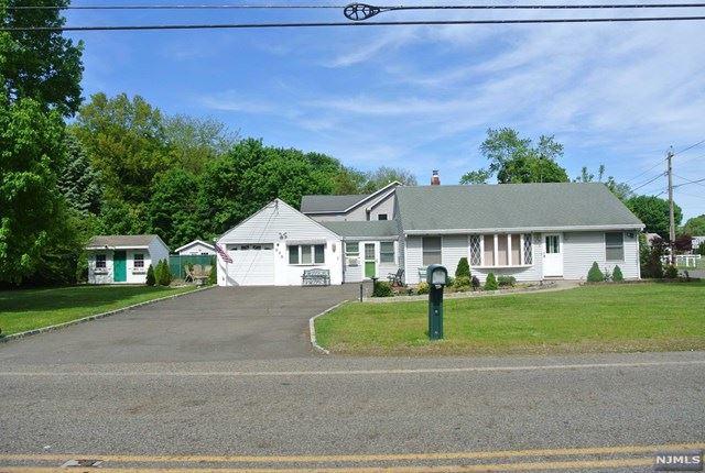 270 Church Lane, Wayne, NJ 07470 - MLS#: 21014119