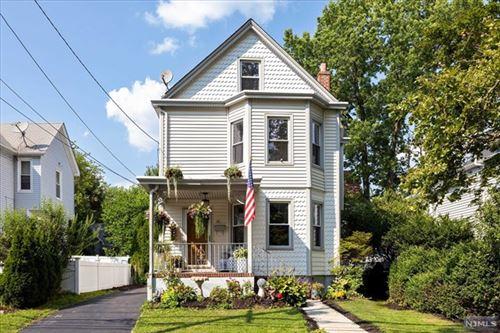 Photo of 143 Highland Cross, Rutherford, NJ 07070 (MLS # 21031124)