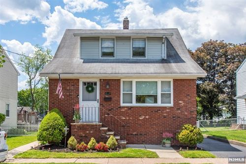 Photo of 3-32 Grunauer Place, Fair Lawn, NJ 07410 (MLS # 21019126)