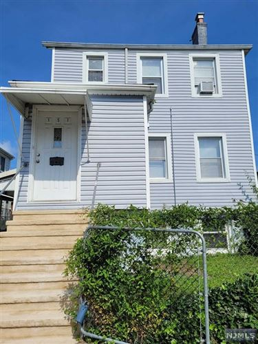 Photo of 151 Union Street, Hackensack, NJ 07601 (MLS # 21026126)