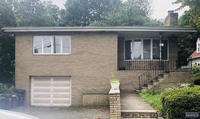 15 Barnes Drive, Ridgefield Park, NJ 07660 - MLS#: 20035129