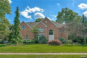 Photo of 40 Laurence Court, Closter, NJ 07624 (MLS # 1932130)