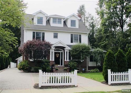 Photo of 516 Linwood Avenue, Ridgewood Village, NJ 07450 (MLS # 20039131)