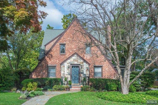 44 East Reid Place, Verona, NJ 07044 - MLS#: 21041131