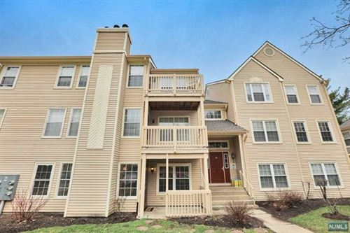 Photo of 34 Spruce Court, Clifton, NJ 07014 (MLS # 21013132)
