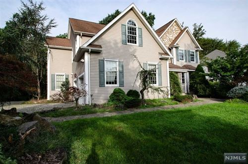 Photo of 16 Eastbrook Road, Harrington Park, NJ 07640 (MLS # 1939134)