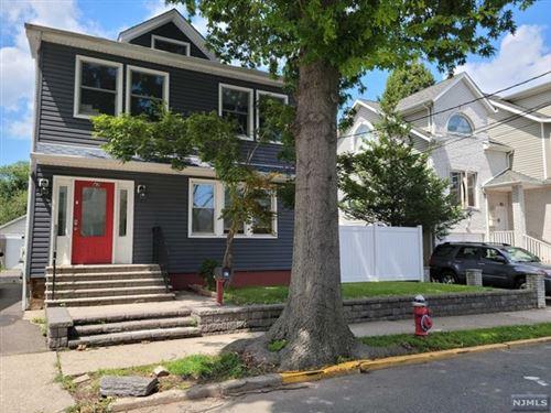 Photo of 47 Hope Street, East Rutherford, NJ 07073 (MLS # 21031136)